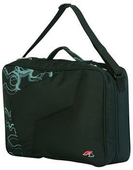 F2 Boot Bag