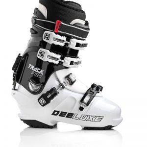 Deeluxe Track 700 snowboard boot