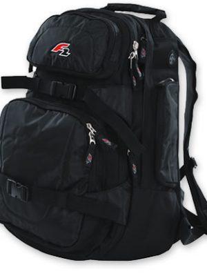 F2 Daypack