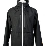 FA Design Subsonic Jacket