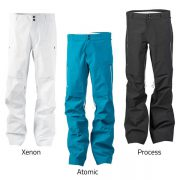 FA Design Subsonic Cargo Pant Colours