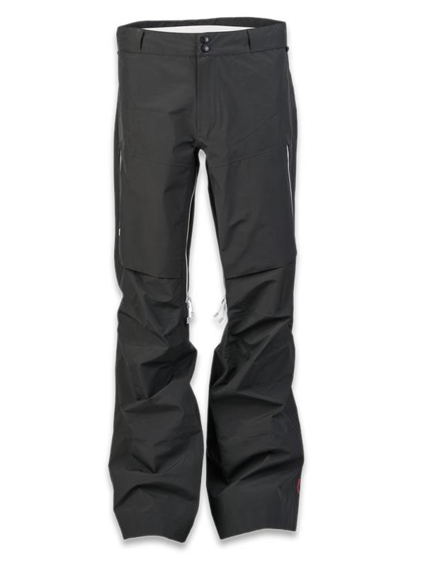 FA Design Subsonic Cargo Pant