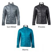 FA Design V1 Jacket Colours