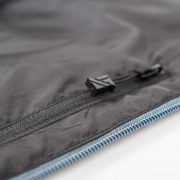 FA Design V1 Jacket
