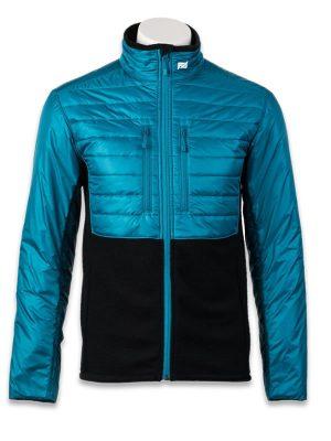 FA Design Vh Hybrid Jacket
