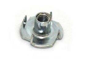 Deeluxe M5x7 Steering Lock Nut