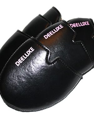 Deeluxe Toe Caps