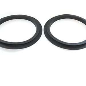 F2 Binding Rubber Gasket Rings