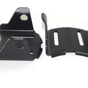 F2 INTEC Heel Receiver