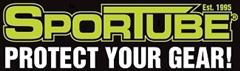 sportube-logo
